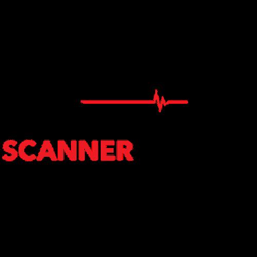 www.scannerdanner.com