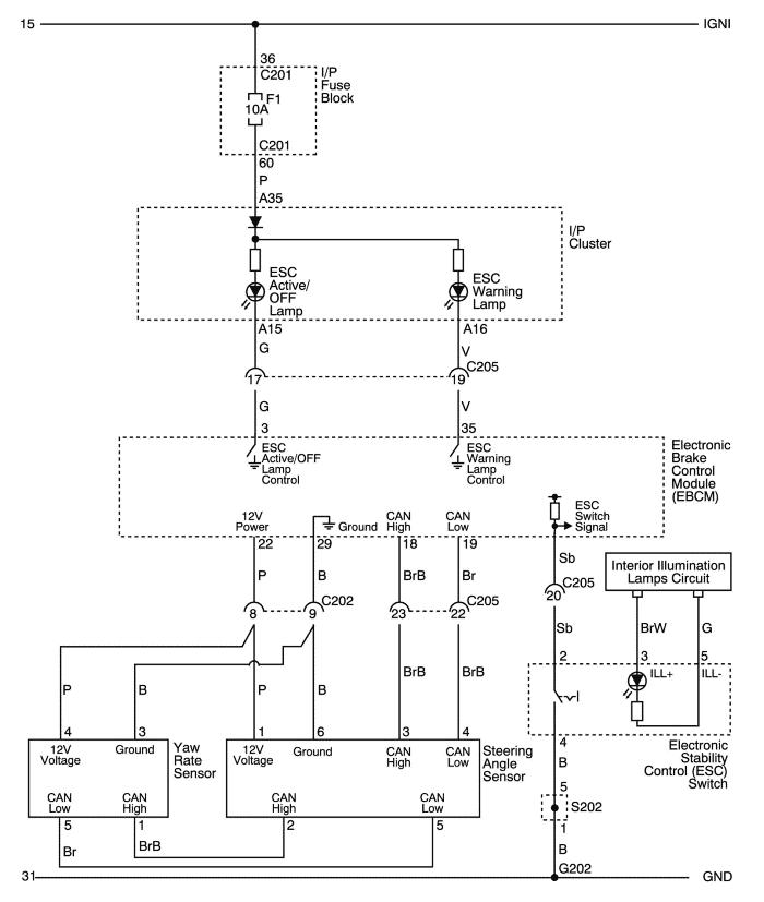 L8B14F02.png