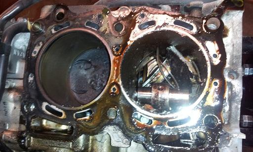 EngineDamage20131229a.jpg