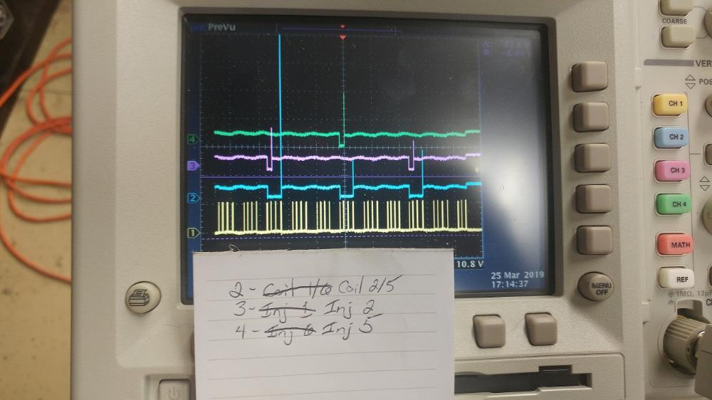Injector2-5.jpg