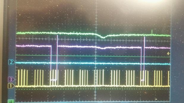 VoltageCrankInjector1.jpg