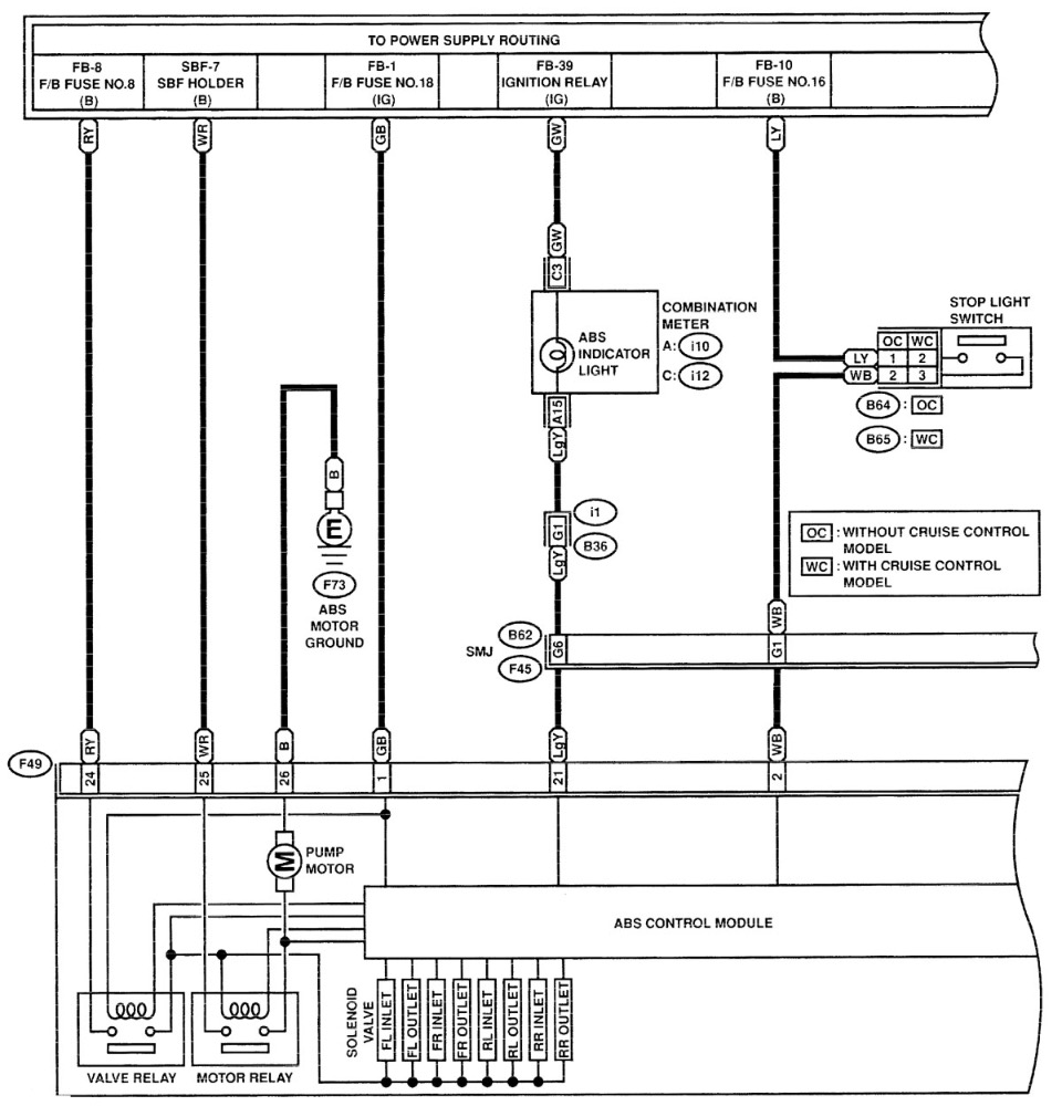 04BFA1C0-2E27-4025-8AC7-226CF830BFD6.jpeg