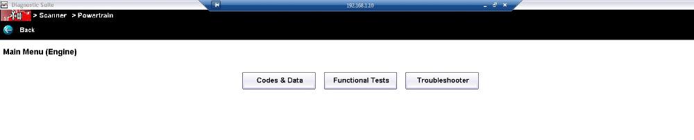 OBD1 scopes - ScannerDanner Forum - SCANNERDANNER