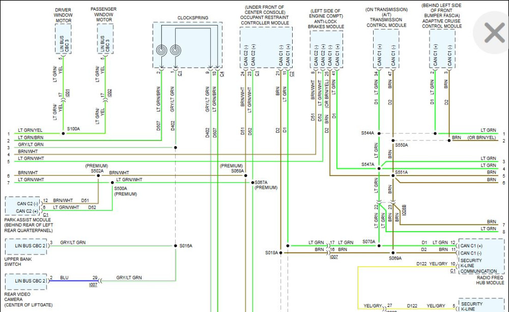 Jeep Renegade Wiring Diagram | Wiring Diagram on jeep wrangler yj wiring diagram, jeep cherokee sport wiring diagram, jeep hurricane wiring diagram, jeep commander wiring diagram, jeep cj wiring diagram, jeep wagoneer wiring diagram,