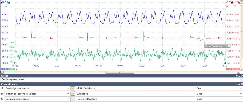 CoolingPulses-Cranking.jpg