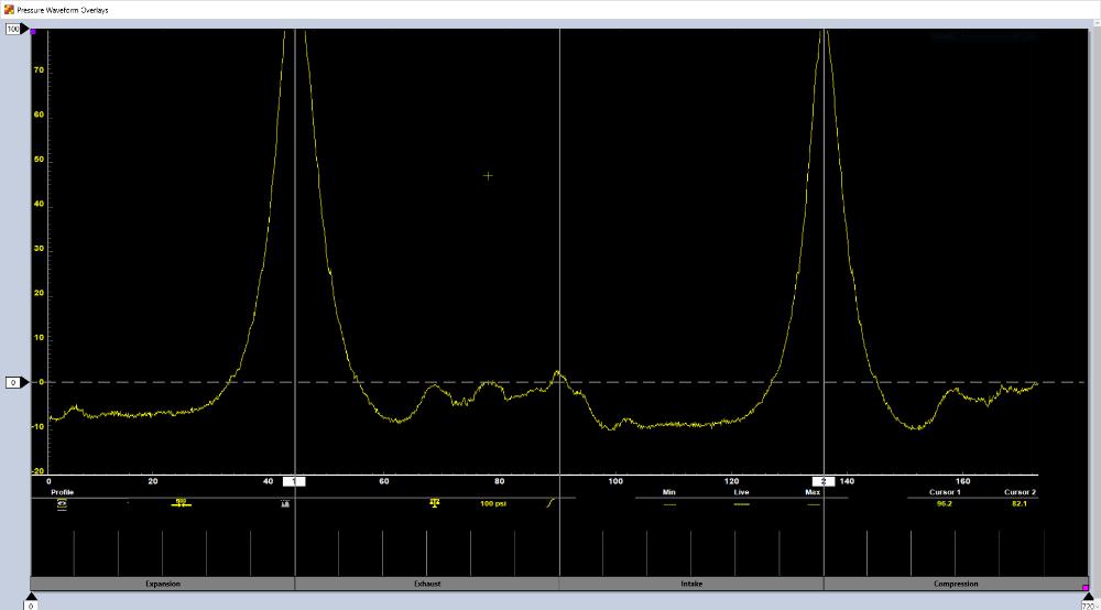 2013subaruwrx2.5cyl1.png