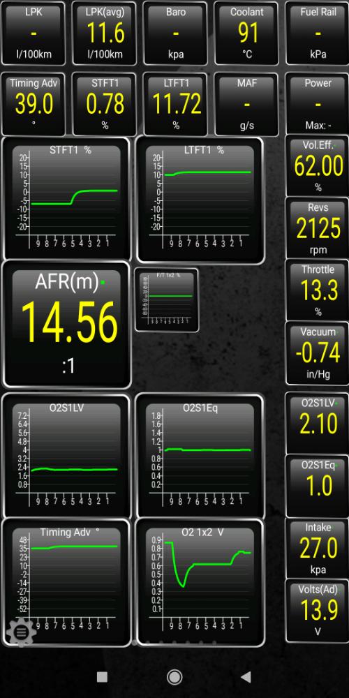 Screenshot_2019-11-20-21-06-57-602_org.prowl.torque.png