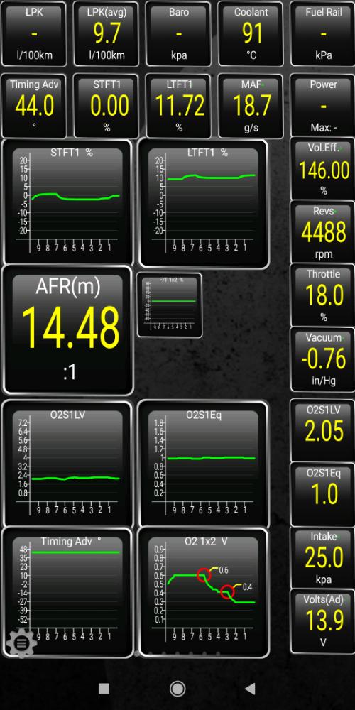 Screenshot_2019-11-20-21-08-45-837_org.prowl.torque.png