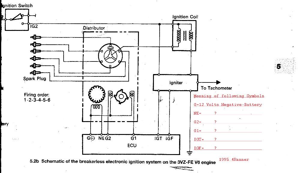 4Runner_3VZ-EIgnitiondiagram.jpg