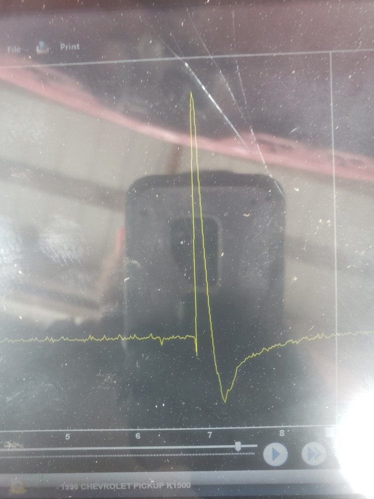 DIAGRAM] 92 K1500 Injector Wiring Diagram FULL Version HD Quality Wiring  Diagram - COTTAGEDATABASE.ZATRO.ITcottagedatabase.zatro.it