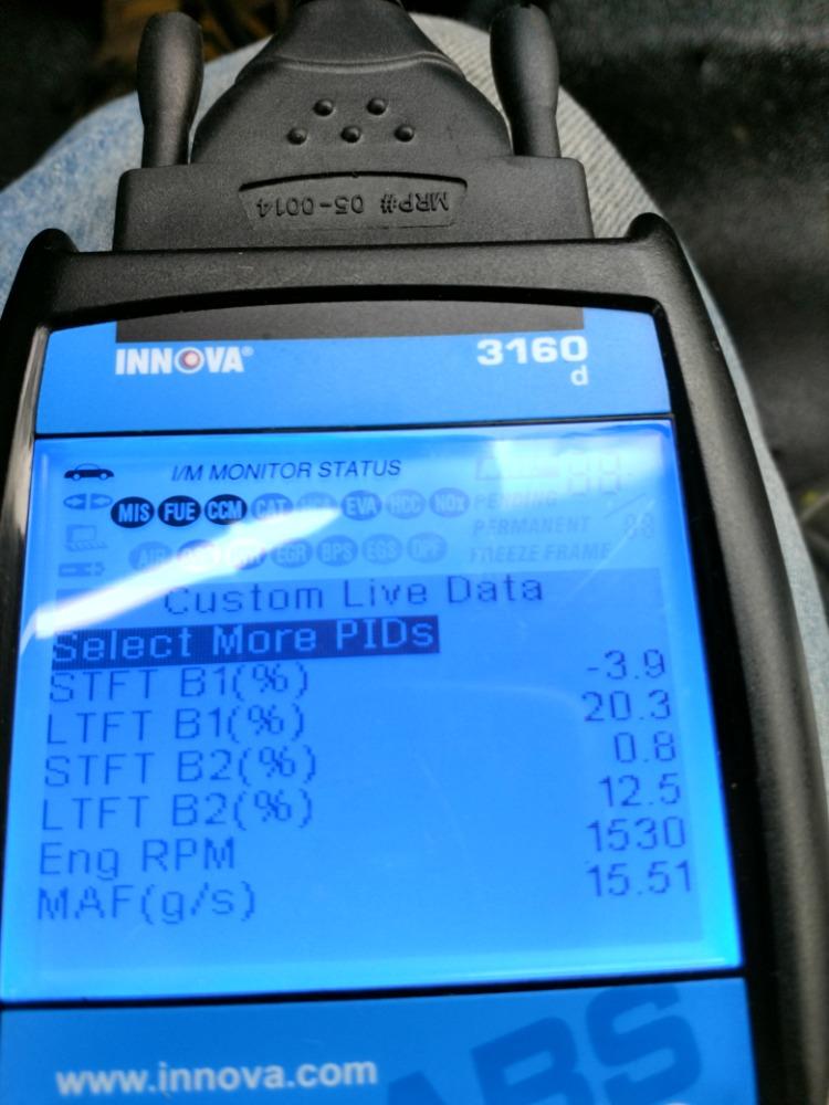 IMG_20200117_164452821_HDR.jpg