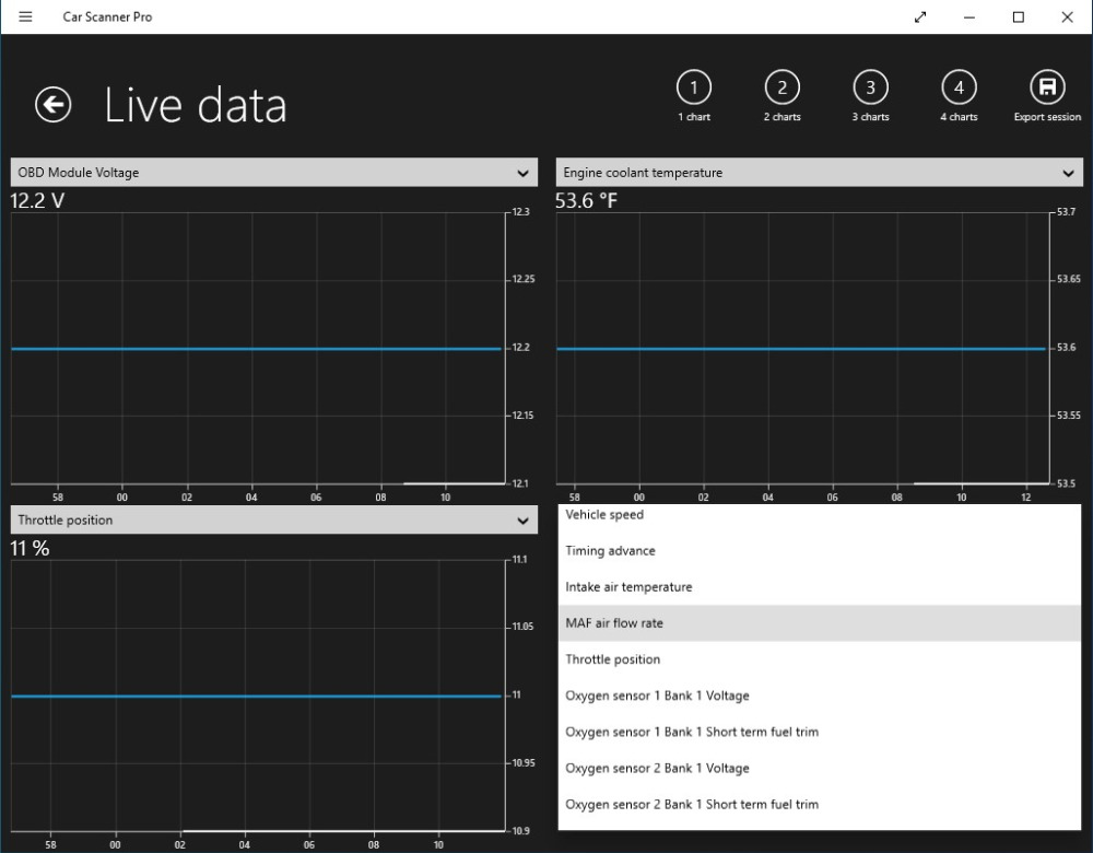 Live_Data.jpg