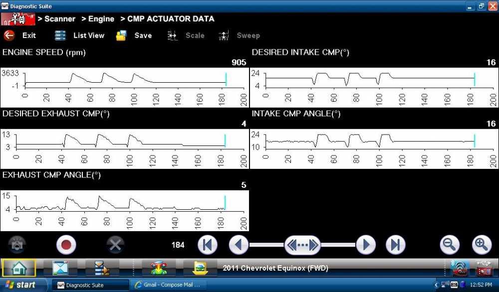 08 Malibu 2 4 p0017 [Fixed] - ScannerDanner Forum
