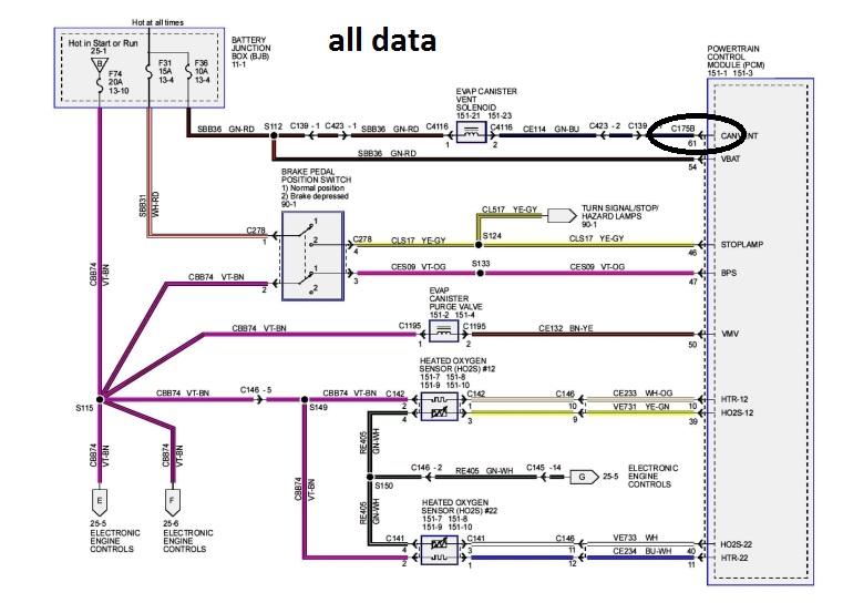 torrent alldata v10.52 alldata auto repair