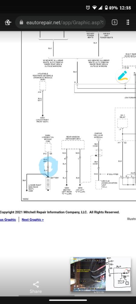 Screenshot_20210919-001930-945_2021-09-19-2.png