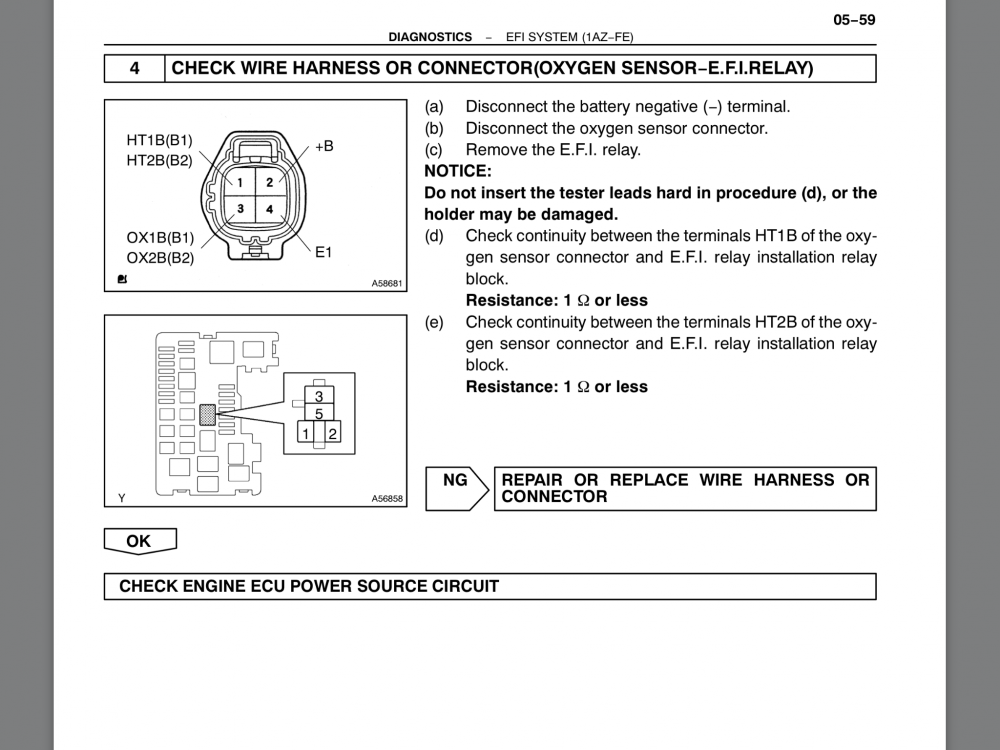 IMG_0826  Nissan Sentra Wiring Diagram on 2003 nissan xterra radio wiring diagram, for a nissan truck wiring diagram, 2003 nissan sentra fuel system diagram, 1995 nissan pickup wiring diagram, nissan car stereo wiring diagram, 1990 nissan wiring diagram, 87 nissan ignition switch wiring diagram, 1997 nissan sentra emission diagram,