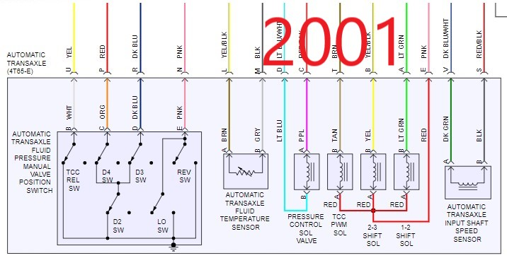 2001venturetrans_2021-05-30.jpg
