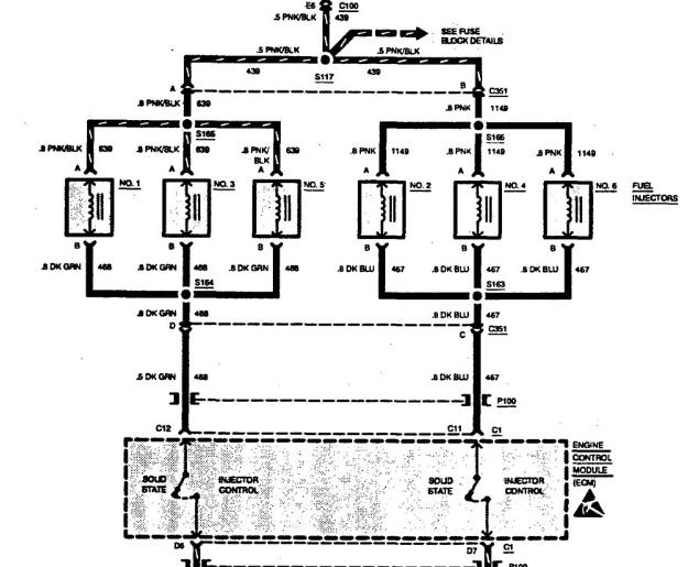 cavalierdiagram jpg