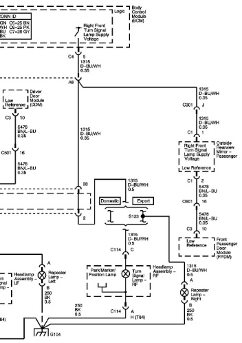 15 pin vga cable wiring diagram with 32 Pin Connector Diagram on Thread198890 likewise Hdmi Port Diagram moreover Usb To Rca Wiring Diagram together with 32 Pin Connector Diagram moreover Subaru Car Stereo Wiring Diagram.