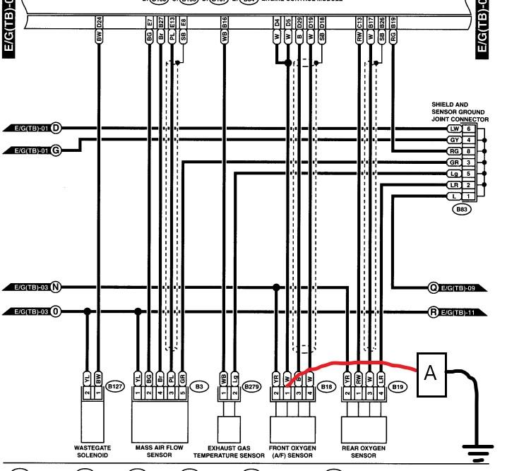 heaterbypass.jpg