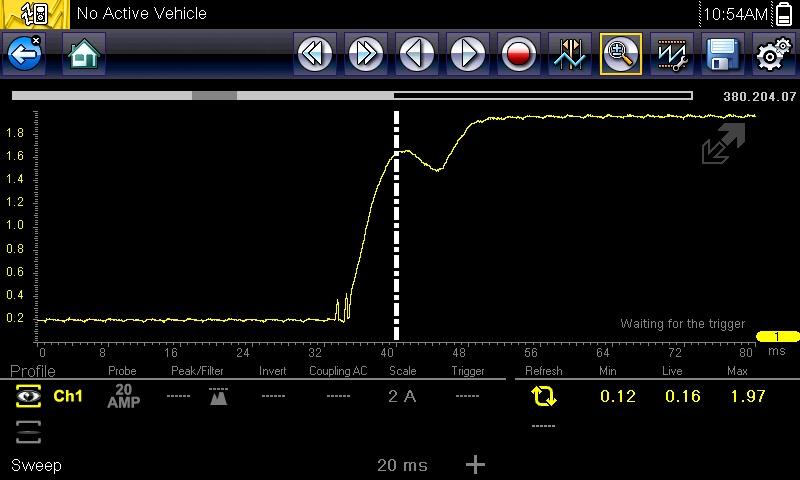 solenoidwaveform.jpg