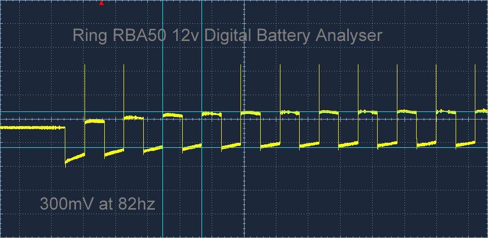 1-RBA50hz.jpg