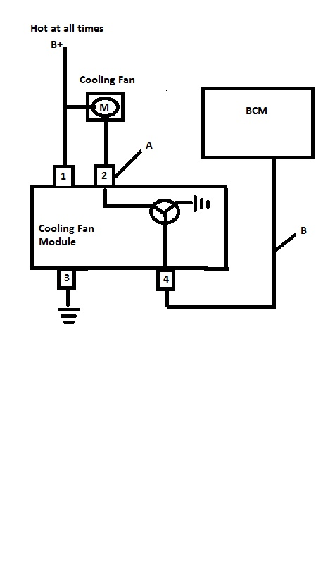 rv air conditioner thermostat wiring diagram pdf with Basic Ase Question Ac Wiring Diagrams on Basic Hvac Electricity Wiring Diagram moreover Electrical Wiring Diagrams For Air Conditioning in addition Saab Ke System Diagram moreover Dometic Ac Wiring Diagram as well How Does An Evaporative Cooler Sw  Cooler Work.