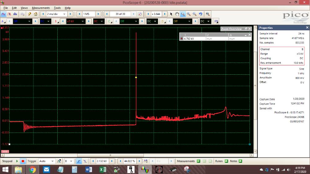 Screenshot311_2020-02-17.png