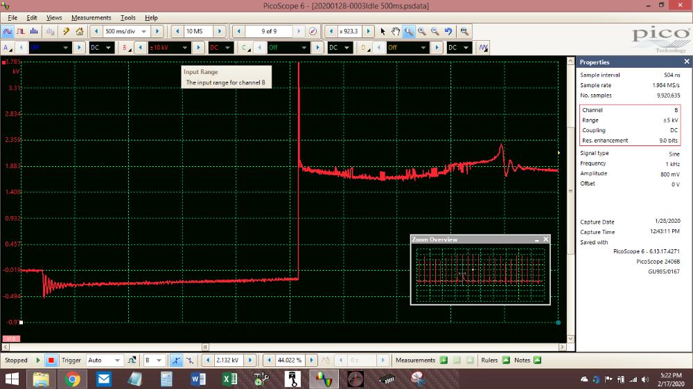 Screenshot314_2020-02-17.png
