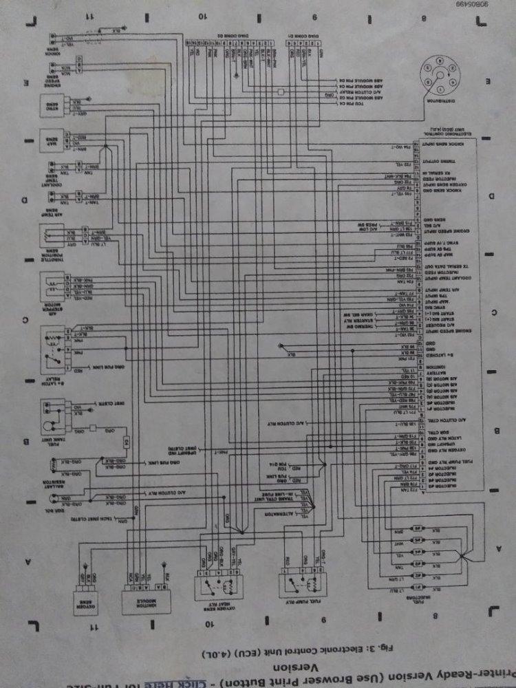 wirediagram.jpg