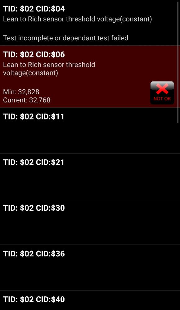 TID02CID06.jpg