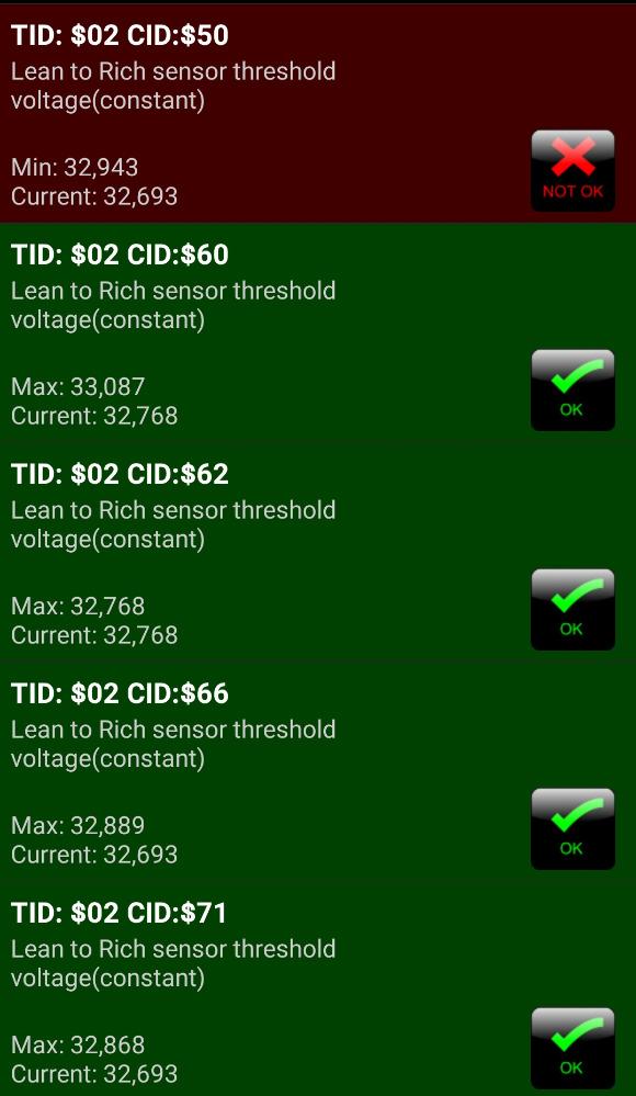 TID02CID50.jpg