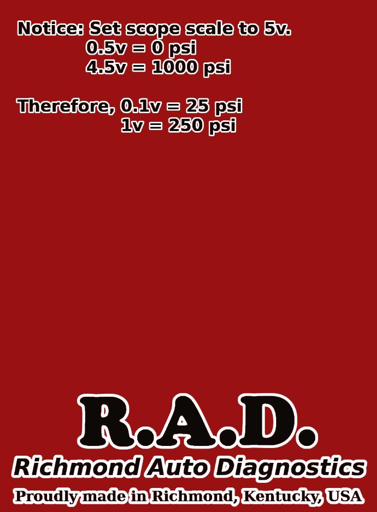 RAD_DECPT-08_Back.png