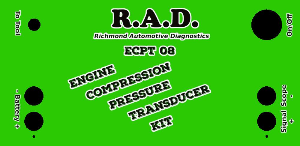 RAD_ECPT-08.png
