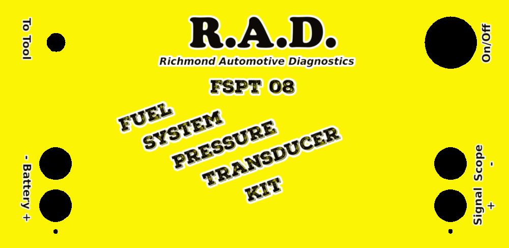 RAD_FSPT-08.png