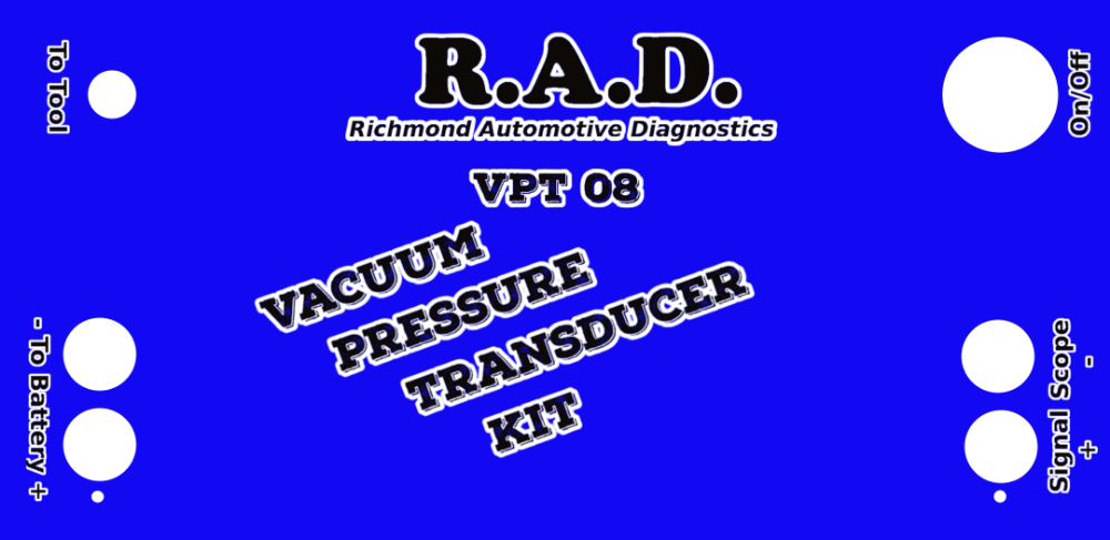 RAD_VPT-08.png