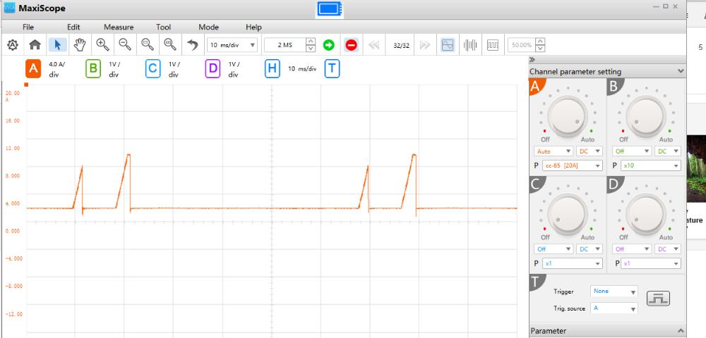 Snap_Throttle_1_longer_time_base.png