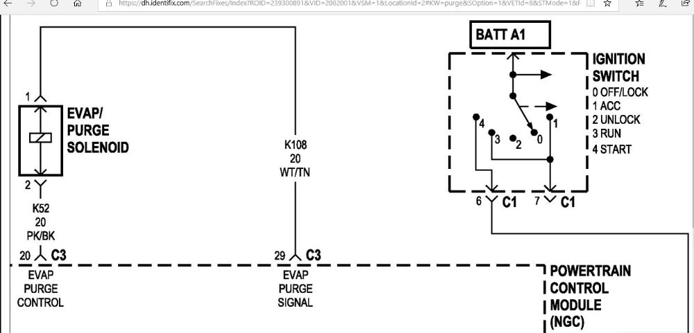 purge_solenoid_diagram.png