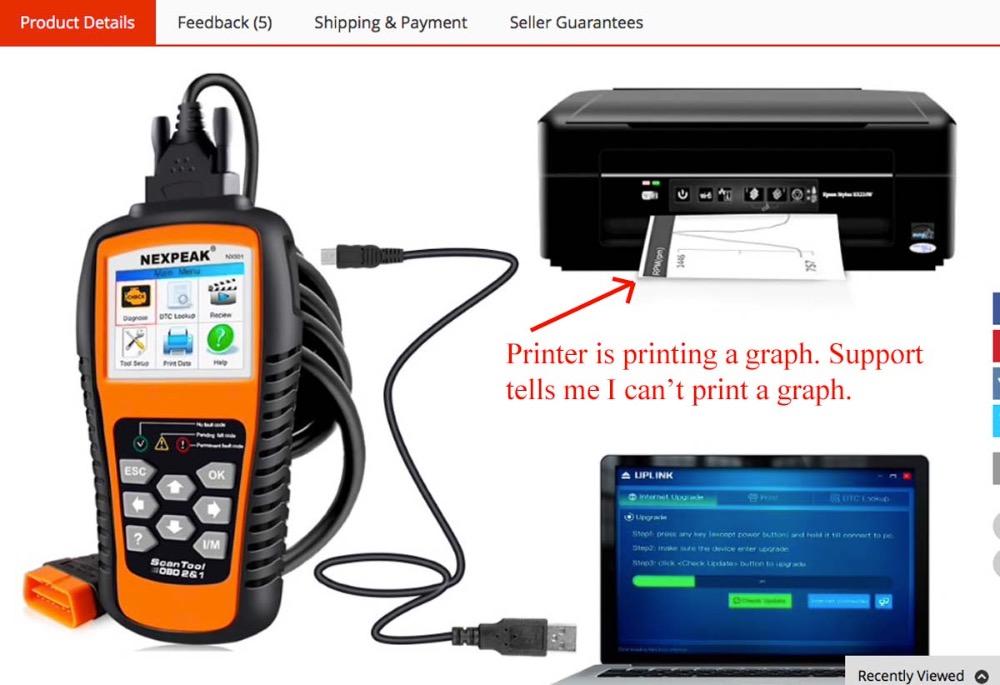 graphprint.jpg